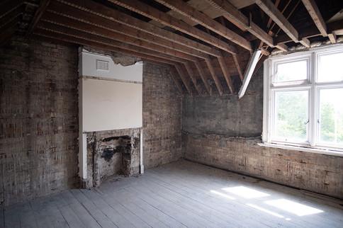 MEH-Second-Floor-May-19-09.jpg