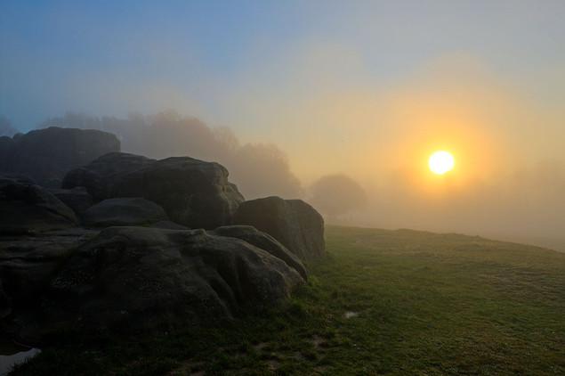 Wellington-Rocks10.jpg