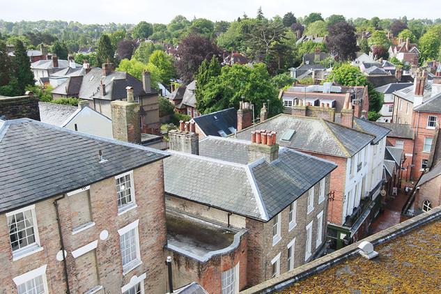 Rooftop-View-04.jpg