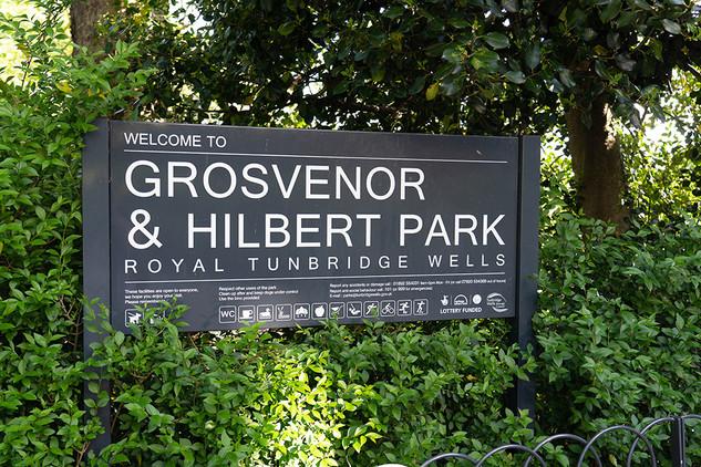Grosvenor-Park-2019-97.jpg