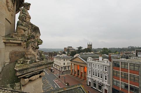 OH-Rooftop-Views--11.jpg