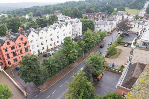 Rooftop-View-16.jpg