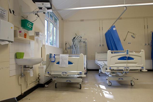 Ward 6-09.jpg