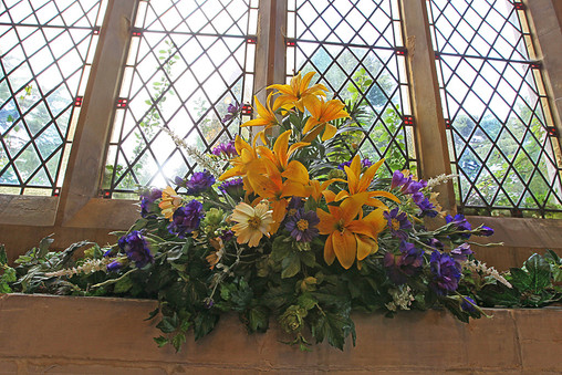 Old Chapel-12.jpg