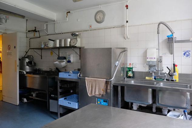 MEH Kitchen-02.jpg