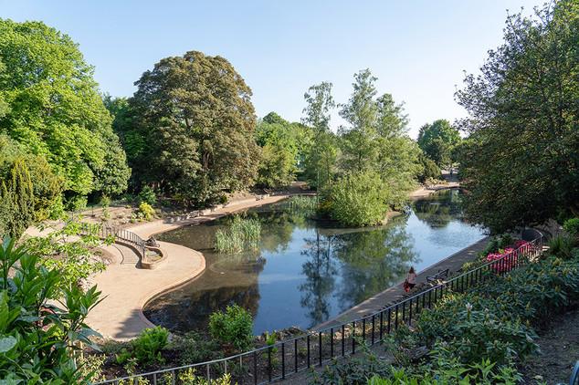 Grosvenor-Park-2019-96.jpg