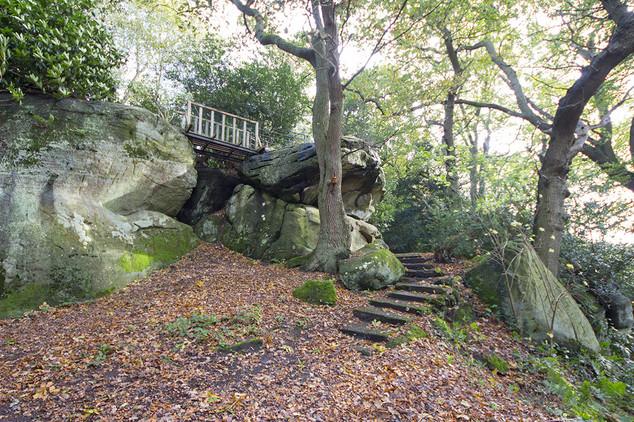 High-Rocks025.jpg