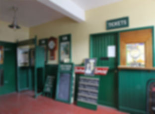 Ticket-Office-Gallery.jpg