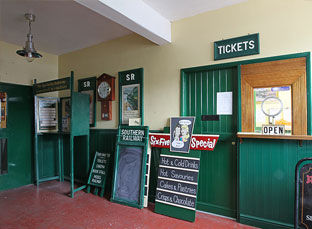 Ticket-Office-Gallery.jpg