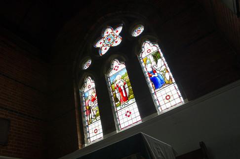 Old_Chapel36.jpg