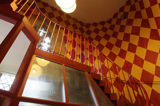 Trinity-Entrance-Stairs20.jpg