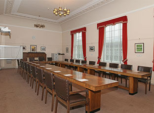 Town-Hall-Committee-Rooms-Gallery.jpg