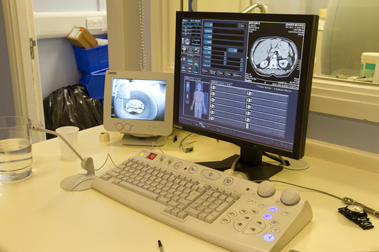 CT Scanner-10.jpg