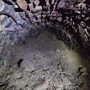 Sherwood Tunnel
