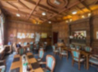 MEH-Dining-Room-Gallery.jpg