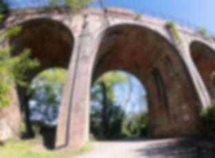 Viaduct-Gallery.jpg
