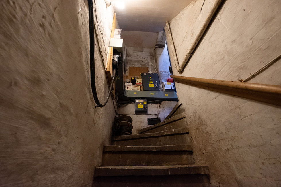 MEH Cellar-02.jpg