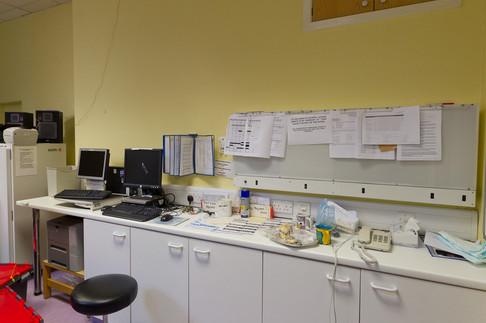 Radiography-08.jpg