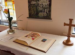 Chapel-Gallery.jpg