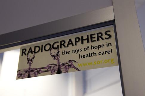 Radiography-19.jpg
