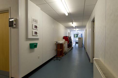 Cardiac-Catheter-Lab-22.jpg