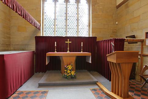 Old Chapel-13.jpg