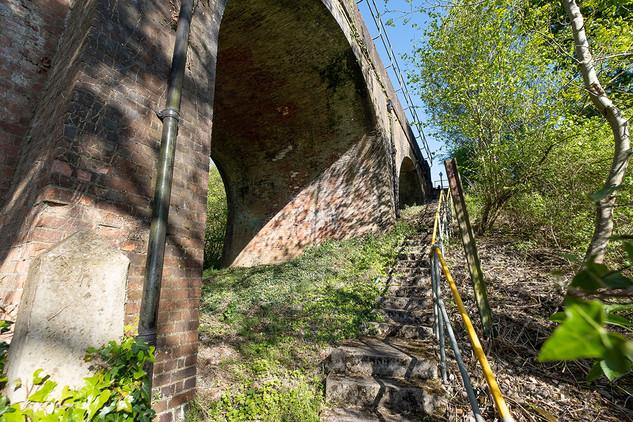 Powdermill-Viaduct-19.jpg