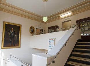 Museum-Stairs-Gallery.jpg
