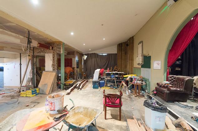 New-Cafe-09.jpg