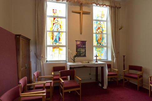 Chapel-06.jpg