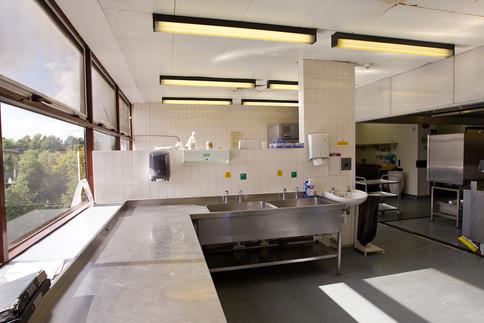 KS Kitchen-19.jpg