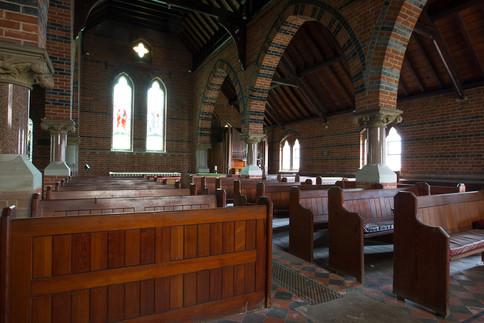 Old_Chapel01.jpg