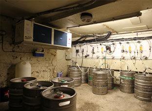 The-Retreat-Beer-Cellar-Gallery.jpg