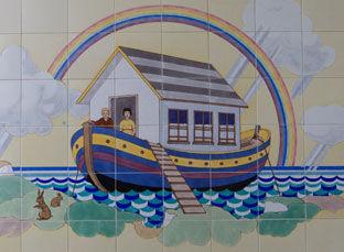 Tiles-Gallery.jpg