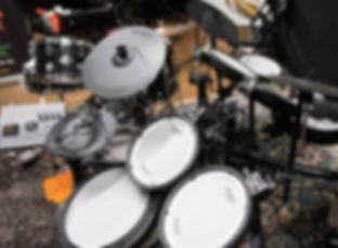 Forum-2019-Sound-Studio-Gallery.jpg