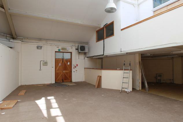 Main-Hall02.jpg