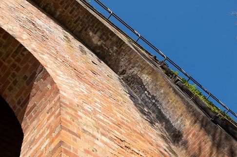 Powdermill-Viaduct-39.jpg
