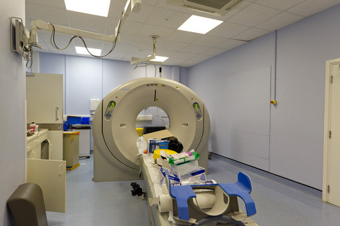 CT Scanner-02.jpg
