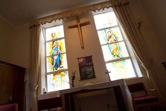 Chapel-05.jpg