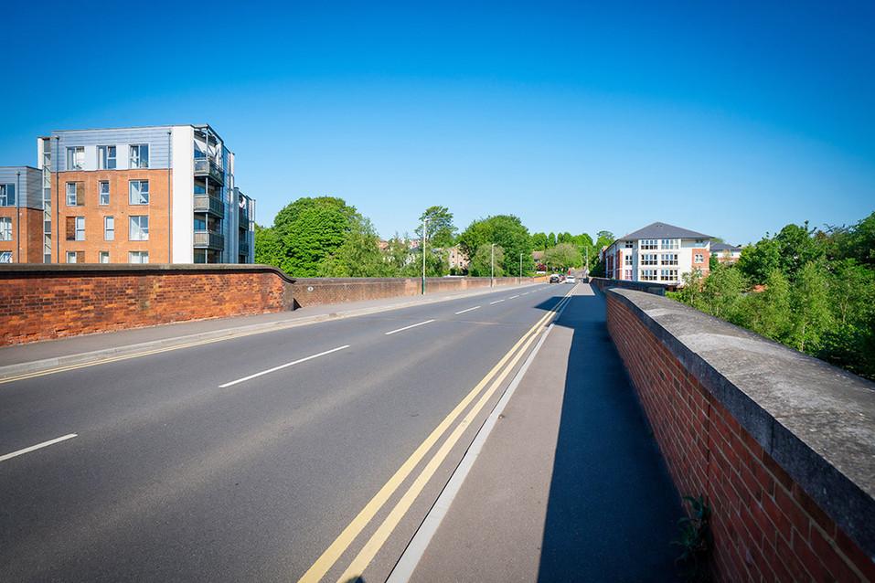 Grosvenor-Bridge-34.jpg