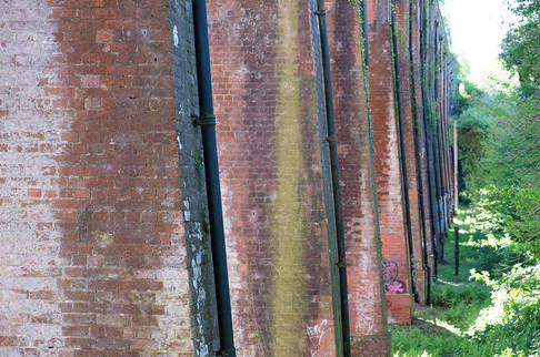 Powdermill-Viaduct-10.jpg
