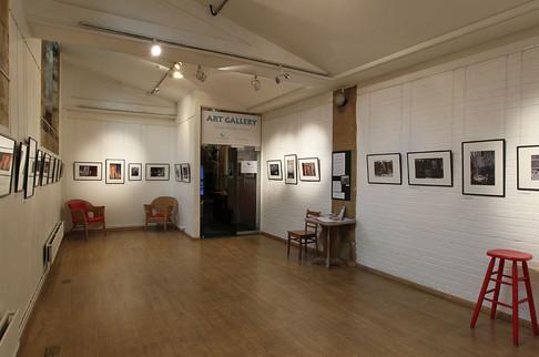 Trinity Art Gallery-02.jpg