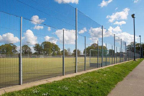 Hawkenbury-Park28.jpg