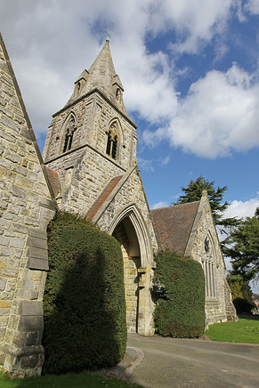 Old Chapel-03.jpg