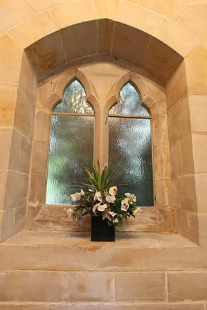 Old Chapel-25.jpg