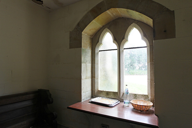 Old Chapel-29.jpg