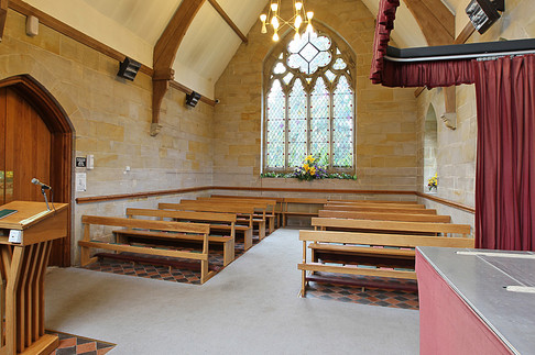 Old Chapel-14.jpg