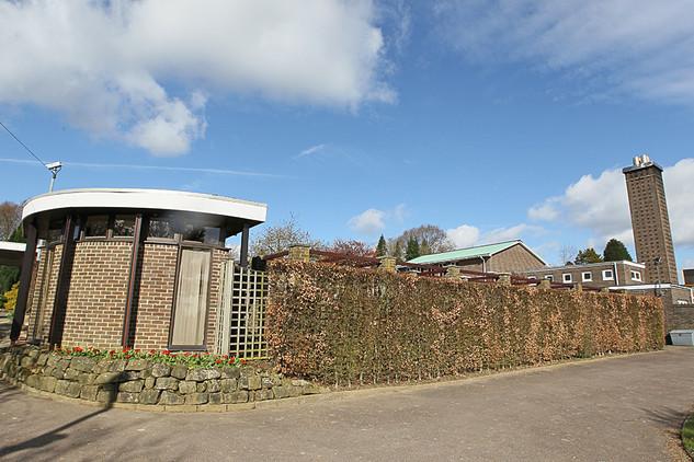 Crematorium Exterior-05.jpg