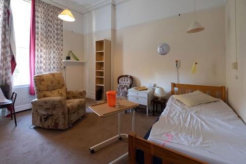 MEH Bedrooms-31.jpg