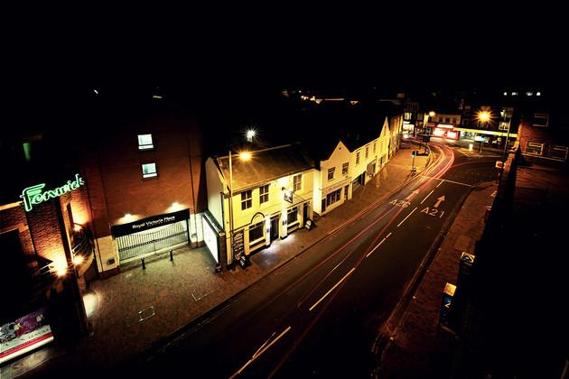 Night-View045.jpg